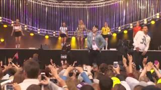 Adelén - Olé (Live @ VG-lista 2014)