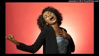 Rose Muhando - Yesu Nakupenda