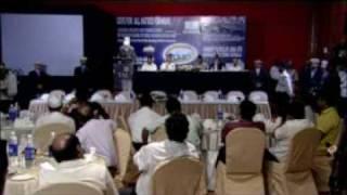 VIP reception in Kerala, India - Part 6 (English)