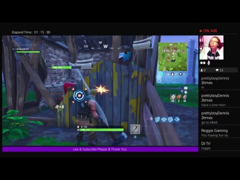 Top fortnite player| Duos|BEST team|Last team standing|Female SAVAGE