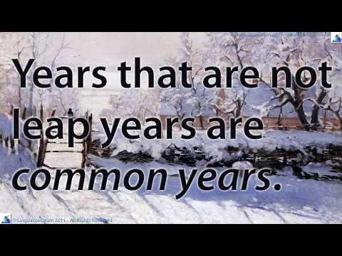 Meseci u godini na engleskom - sve na jednom mestu, dan 216