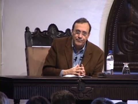 Los intelectuales y la Izquierda - Carlos Alberto Montaner