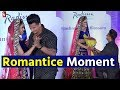 Prince Proposed Yuvika in Romantic Style, look what she Said