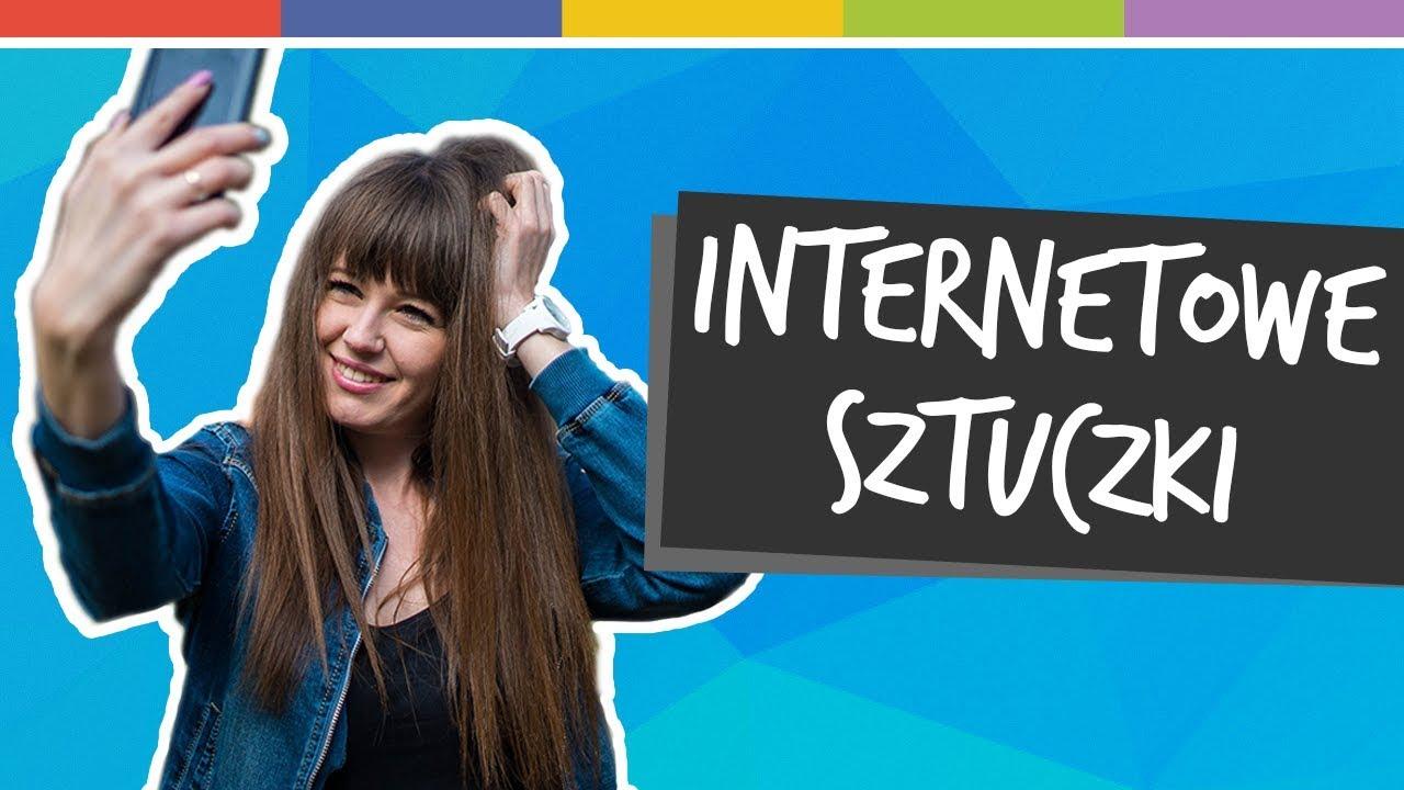 Najlepsze internetowe sztuczki, których możesz używać
