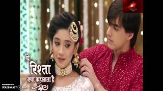 TRP CHART OF THIS WEEK 30 2018 TOP 5 INDIAN PROGRAMS