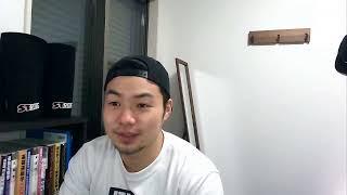 【新しいパソコンでテスト】トレーニング、ジムについて質問あればどうぞ〜!!