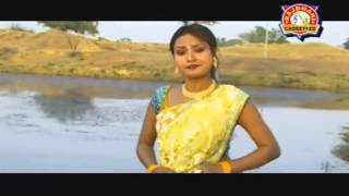 HD New 2014 Hot Nagpuri Songs    Jharkhand    Dekhlo Je Goriya Nadi Tire    Pankaj, Jyoti