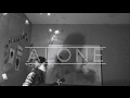watch he video of Alone || Original by Gabrielle James