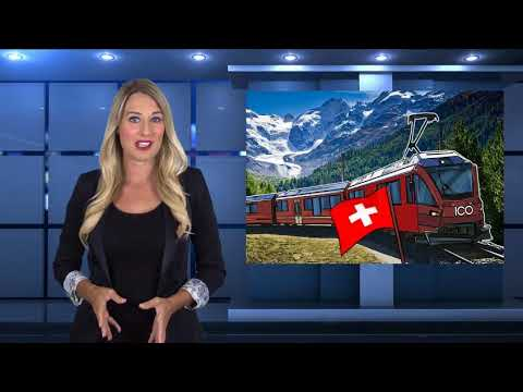 Swiss Financial Authority Releases ICO Specific Regulatory Guidelines