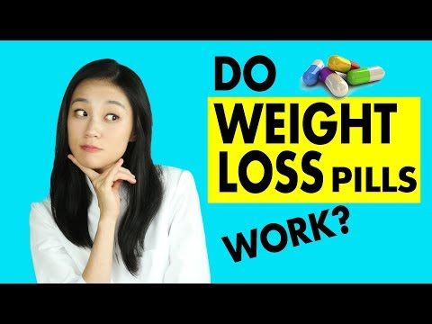 Fda Approved Weight Loss Medications 2018