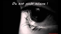 Everybody Hurts - With Lyrics Deutsch