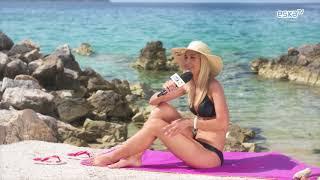 Eska On The Beach #1