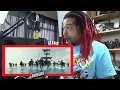 PIRATES OF THE CARIBBEAN: DEAD MEN TELL NO TALES Official Trailer #2 - REACTION