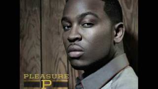Pleasure P - Boyfriend #2 [ Full/Final/CDQ ] + OFFICIAL LYRICS!