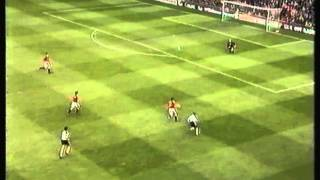 Download Video 1996-97 - Manchester Utd 2 Derby County 3 MP3 3GP MP4