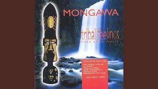 roots of mongawa