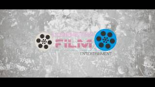 Lumineyes Film Entertainment official intro