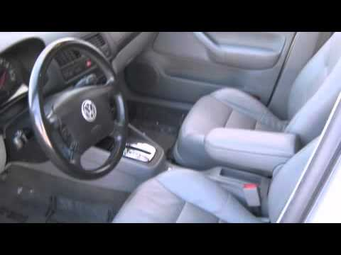 2003 volkswagen jetta gls 2 0l in phoenix az 85023 youtube 2003 volkswagen jetta gls 2 0l in