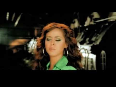 En Güzel Slow Aşk Şarkıları  Müzik Listeleri