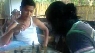 Gambar cover coron palawan wally chess