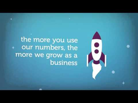 free 03 numbers from 03numbersforfree.co.uk