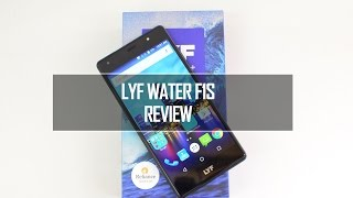 Lyf Water F1S Full Review- Pros and Cons