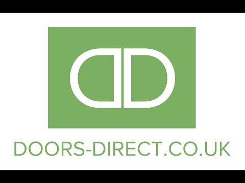 Doors-Direct.co.uk