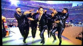 Coldplay,Bruno Mars, Beyonce, and the past Years singers Super Bowl 50 2016
