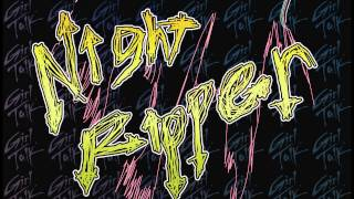 Night Ripper - Girl Talk (Full Album)