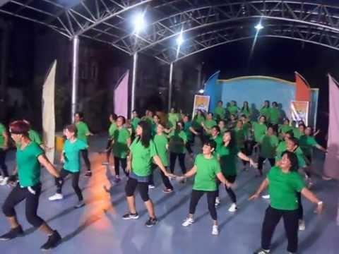 Gentlemen by Mandaluyong Fitness Club