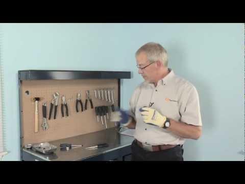 Ksrp25fnss00 Kitchenaid Refrigerator Parts Repair Help Partselect