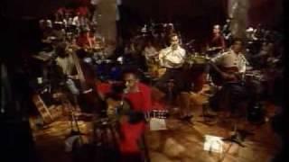 Sampa - Gilberto Gil