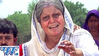 Hd Mai Ke Dular Bina - Lahu Ke Do Rang - Bhojpuri Sad new.mp3