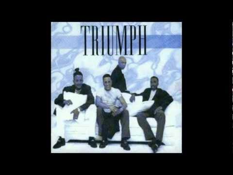 DJ Triumph - Milla