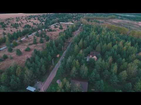 Купить земельный участок в Липецке в селе Малинино