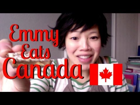emmy-eats-canada----tasting-canadian-candies