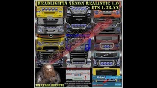 "[""ets"", ""ets2"", ""euro"", ""truck"", ""simulator"", ""camion"", ""trucks"", ""realistic"", ""realistics"", ""light"", ""lights"", ""xenon"", ""blue"", ""rockero"", ""rockeropasiempre"", ""mod"", ""mods"", ""engine"", ""motor"", ""motores"", ""gearboxes"", ""ai"", ""traffic""]"