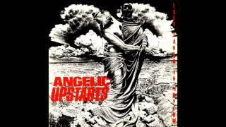 Angelic Upstarts - Nowhere To Run (Martha and The Vandellas Cover)