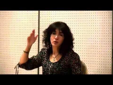 Fenómeno de Despertar Global - Oneness University - Gabriela