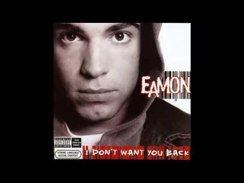 Eamon - Fuck it (Lyrics) *HD*