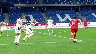 В Будапеште пройдет матч сборной России и Венгрии