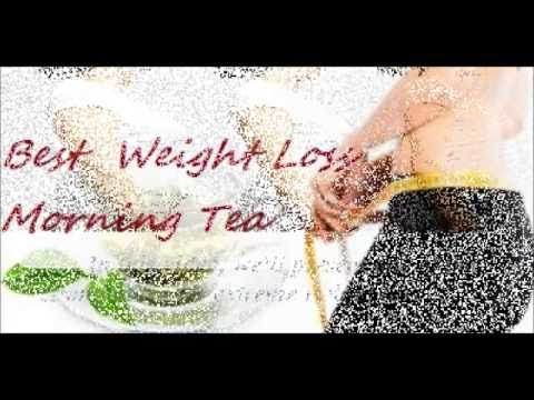 Raspberry ketones help lose weight