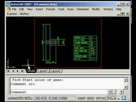 Autocad Lisp Programs Free Download - lostsales
