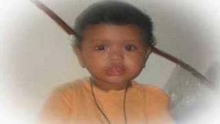 Naani Teri Morni - A Hot Favorite Children