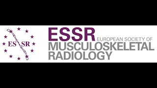 The European Society of Musculoskeletal Radiology - Promotion Video