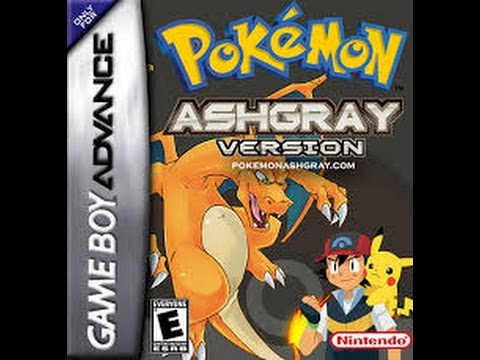 Pokemon leaf green download for pc softonic