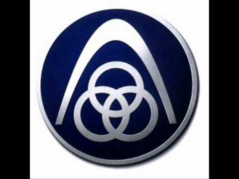 german firm thyssenkrupp illuminati logo exposed youtube