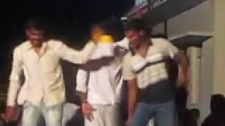 vala meenukum vilanga meenukum kalyanam,village