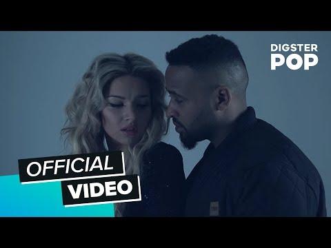 ado-kojo-feat.-shirin-david---du-liebst-mich-nicht-(official-video)