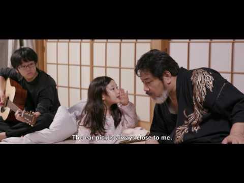 ''Single Dad'' - OSAKA 48 Hour Film Project 2016 by SAGITTARI